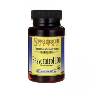 Имунитет Resveratrol
