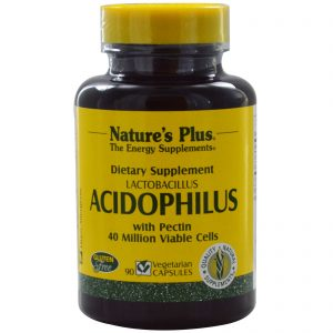 Стомах Acidofilus