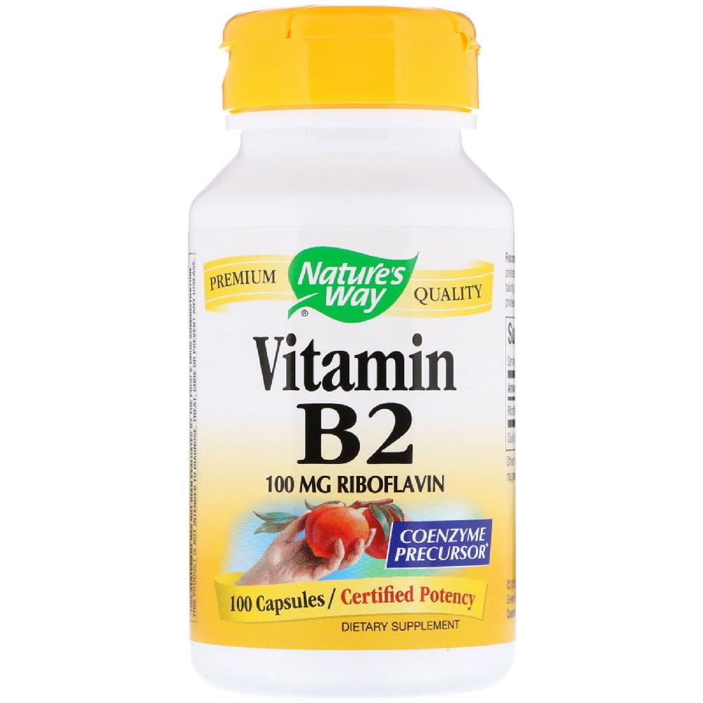 Витамины Группы Б И Похудение. Витамины группы б при похудении