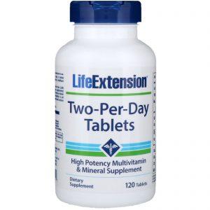 Имунна система Life Extension