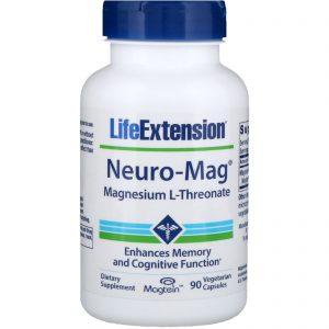 Костно здраве Life Extension