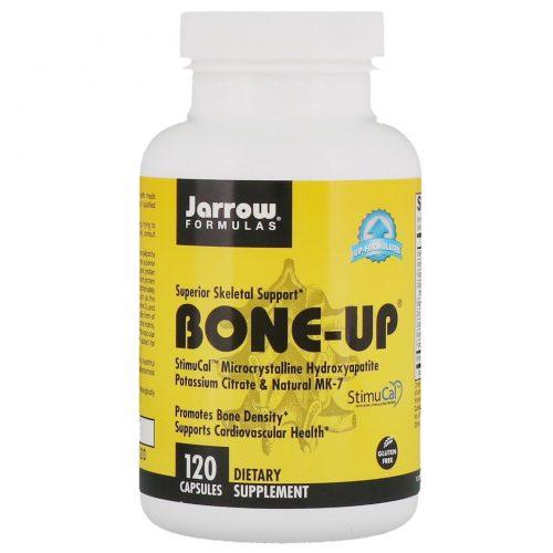 Борон Bone-Up