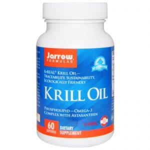 Омега 3 / Рибено масло Fish Oil