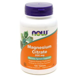 Костно здраве Magnesium