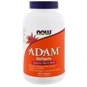 РАЗПРОДАЖБА Multi-Vitamin