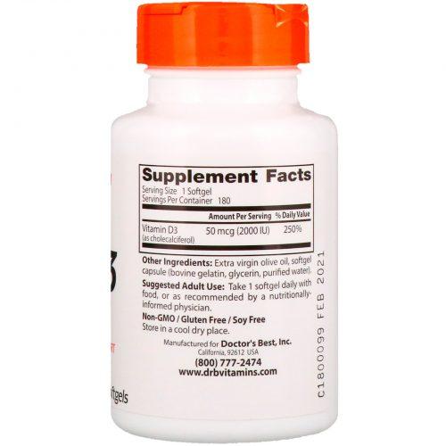 Костно здраве Cholecalciferol