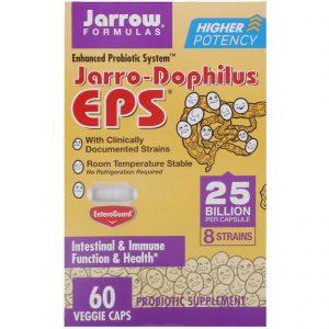 Пробиотици Jarrow Formulas