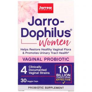 Женско здраве Jarrow Formulas