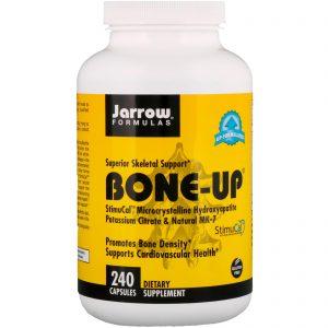 Костно здраве Bone-Up