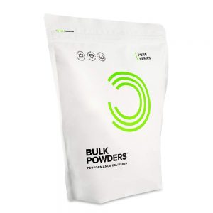 Аминокиселини Bulk Powders