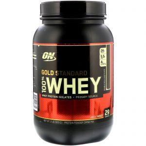 Спорт и фитнес Protein