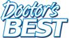 Костно здраве Doctors Best